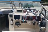 29 ft. Donzi Marine 275 LXC Cruiser Boat Rental Tampa Image 17