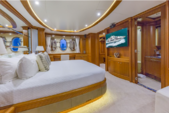 105 ft. Maiora 105´Yacht Mega Yacht Boat Rental Miami Image 6