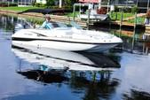 21 ft. Hurricane Boats SD 217 w/F150XA Deck Boat Boat Rental Fort Myers Image 1