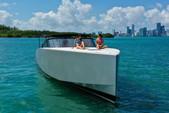 55 ft. Other 55 Van Dutch Motor Yacht Boat Rental Miami Image 7