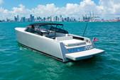 55 ft. Other 55 Van Dutch Motor Yacht Boat Rental Miami Image 4