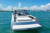 55 ft. Other 55 Van Dutch Motor Yacht Boat Rental Miami Image 5