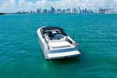 55 ft. Other 55 Van Dutch Motor Yacht Boat Rental Miami Image 6