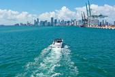 55 ft. Other 55 Van Dutch Motor Yacht Boat Rental Miami Image 8