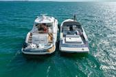 55 ft. Other 55 Van Dutch Motor Yacht Boat Rental Miami Image 12