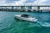 55 ft. Other 55 Van Dutch Motor Yacht Boat Rental Miami Image 14
