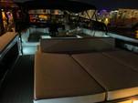 55 ft. Other 55 Van Dutch Motor Yacht Boat Rental Miami Image 17