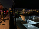 55 ft. Other 55 Van Dutch Motor Yacht Boat Rental Miami Image 19