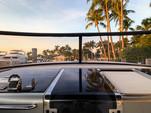 55 ft. Other 55 Van Dutch Motor Yacht Boat Rental Miami Image 20