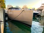 55 ft. Other 55 Van Dutch Motor Yacht Boat Rental Miami Image 23