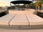 55 ft. Other 55 Van Dutch Motor Yacht Boat Rental Miami Image 24