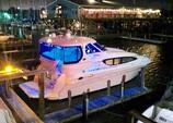 39 ft. Sea Ray Boats 390 Motor Yacht Cruiser Boat Rental N Texas Gulf Coast Image 1