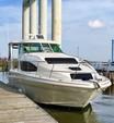 39 ft. Sea Ray Boats 390 Motor Yacht Cruiser Boat Rental N Texas Gulf Coast Image 3