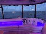 39 ft. Sea Ray Boats 390 Motor Yacht Cruiser Boat Rental N Texas Gulf Coast Image 7