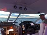 39 ft. Sea Ray Boats 390 Motor Yacht Cruiser Boat Rental N Texas Gulf Coast Image 8