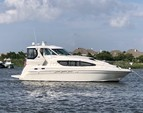 39 ft. Sea Ray Boats 390 Motor Yacht Cruiser Boat Rental N Texas Gulf Coast Image 10