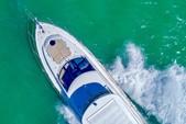 68 ft. 68 Sunseeker Manhattan Motor Yacht Boat Rental Miami Image 3