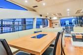68 ft. 68 Sunseeker Manhattan Motor Yacht Boat Rental Miami Image 15