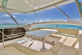 68 ft. 68 Sunseeker Manhattan Motor Yacht Boat Rental Miami Image 9