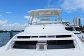 47 ft. Leopard 474 power catamaran Catamaran Boat Rental Miami Image 8