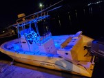 26 ft. Cobia Boats 256 CC w/F300 Yamaha Center Console Boat Rental West Palm Beach  Image 7