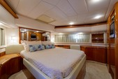 83 ft. Ferretti 83 Motor Yacht Boat Rental Miami Image 14