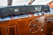 106 ft. Other Iron Lady Mega Yacht Boat Rental Miami Image 8