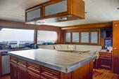 106 ft. Other Iron Lady Mega Yacht Boat Rental Miami Image 9