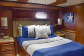 106 ft. Other Iron Lady Mega Yacht Boat Rental Miami Image 12