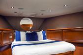 106 ft. Other Iron Lady Mega Yacht Boat Rental Miami Image 15