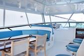 106 ft. Other Iron Lady Mega Yacht Boat Rental Miami Image 18