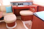 47 ft. Leopard 474 power catamaran Catamaran Boat Rental Miami Image 15