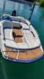 19 ft. Bayliner 197 IO  Deck Boat Boat Rental Tampa Image 4