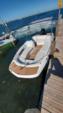 19 ft. Bayliner 197 IO  Deck Boat Boat Rental Tampa Image 6