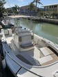 25 ft. Parker Marine 2501 W/F300HP Center Console Boat Rental The Keys Image 1