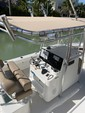 25 ft. Parker Marine 2501 W/F300HP Center Console Boat Rental The Keys Image 3