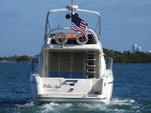 49 ft. Cranchi 48 Atlantique Cruiser Boat Rental Miami Image 13