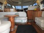 49 ft. Cranchi 48 Atlantique Cruiser Boat Rental Miami Image 15