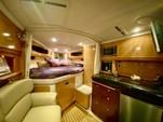 33 ft. Four Winns Boats V318 Vista Cruiser Boat Rental Miami Image 1