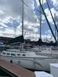 33 ft. Ranger Boats (WA) 33 Sloop Boat Rental San Diego Image 1
