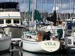 33 ft. Ranger Boats (WA) 33 Sloop Boat Rental San Diego Image 4