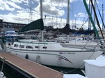 33 ft. Ranger Boats (WA) 33 Sloop Boat Rental San Diego Image 2