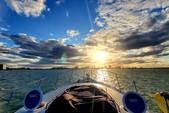 36 ft. Monterey Boats 340 Cruiser Cruiser Boat Rental Miami Image 57