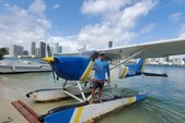 36 ft. Monterey Boats 340 Cruiser Cruiser Boat Rental Miami Image 99