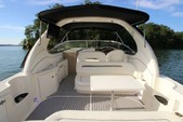 40 ft. Sea Ray Boats 360 Sundancer Cruiser Boat Rental Miami Image 2