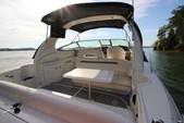 40 ft. Sea Ray Boats 360 Sundancer Cruiser Boat Rental Miami Image 2