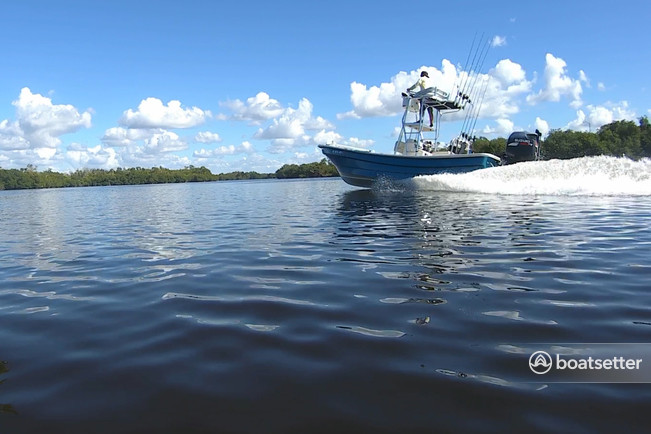 Fort Myers Fl Boat Rentals And Boat Charters Boatsetter