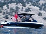 23 ft. Malibu Boats Wakesetter 23 LSV Ski And Wakeboard Boat Rental San Francisco Image 4