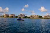 24 ft. NauticStar Boats 243 DC Center Console Boat Rental Miami Image 1