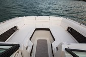 29 ft. Sea Ray Boats 290 Sundeck Bow Rider Boat Rental Miami Image 21
